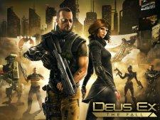 Deus Ex The Fall-480x480