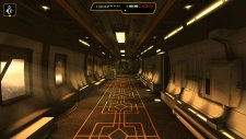 deus-ex-the-fall-pc-steam_d2