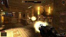 deus-ex-the-fall-pc-steam_d3