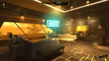 deus-ex-the-fall-pc-steam_d5