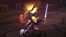 Diablo-III-Reaper-of-Souls_19-12-2013_screenshot-deluxe-2