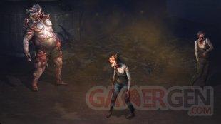 Diablo-III-Reaper-of-Souls_Last-of-Us