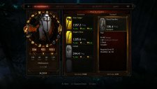 Diablo III screenshots 09112013 001