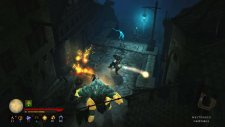 Diablo III screenshots 09112013 002