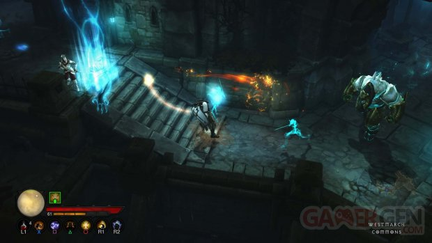 Diablo III screenshots 09112013 003