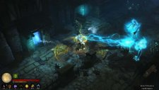 Diablo III screenshots 09112013 004