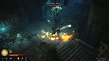 Diablo III screenshots 09112013 005