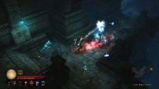 Diablo III screenshots 09112013 007