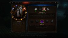 Diablo III screenshots 09112013 008