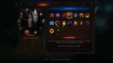 Diablo III screenshots 09112013 009