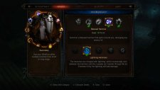 Diablo III screenshots 09112013 010