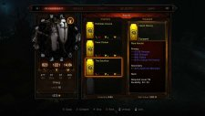 Diablo III screenshots 09112013 011