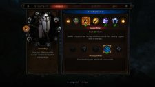 Diablo III screenshots 09112013 012