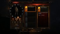 Diablo III Ultimate Evil Edition images screenshots 10