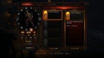 Diablo III Ultimate Evil Edition images screenshots 11