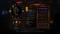 Diablo III Ultimate Evil Edition images screenshots 12