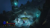 Diablo III Ultimate Evil Edition images screenshots 14