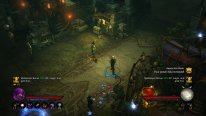 Diablo III Ultimate Evil Edition images screenshots 16