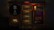 Diablo III Ultimate Evil Edition images screenshots 2