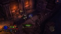 Diablo III Ultimate Evil Edition images screenshots 4