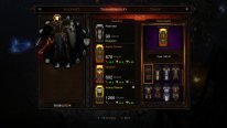 Diablo III Ultimate Evil Edition images screenshots 5