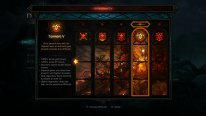 Diablo III Ultimate Evil Edition images screenshots 6