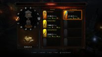 Diablo III Ultimate Evil Edition images screenshots 9