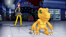 Digimon-Story-Cyber-Sleuth_04-04-2014_screenshot-10