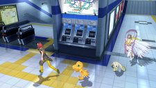 Digimon-Story-Cyber-Sleuth_04-04-2014_screenshot-16