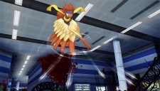 Digimon-Story-Cyber-Sleuth_04-04-2014_screenshot-17