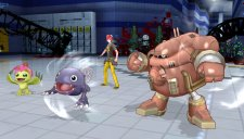 Digimon-Story-Cyber-Sleuth_04-04-2014_screenshot-8