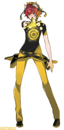 Digimon-Story-Cyber-Sleuth_12-03-2014_pic-1