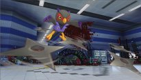 Digimon Story Cyber Sleuth 26 06 2014 screenshot 12
