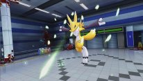 Digimon Story Cyber Sleuth 26 06 2014 screenshot 13