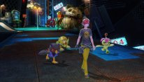 Digimon Story Cyber Sleuth 26 06 2014 screenshot 6