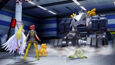 Digimon-Story-Cyber-Sleuth_27-12-2013_screenshot-1