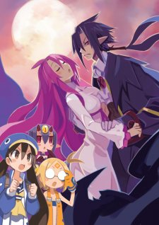Disgaea-4-A-Promise-Revisited_14-02-2014_art