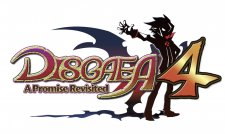 Disgaea-4-A-Promise-Revisited_14-02-2014_logo