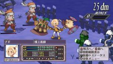 Disgaea-4-A-Promise-Revisited_14-02-2014_screenshot-12