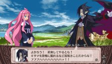 Disgaea-4-A-Promise-Revisited_14-02-2014_screenshot-1