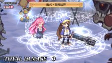 Disgaea-4-A-Promise-Revisited_14-02-2014_screenshot-20