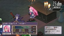 Disgaea-4-A-Promise-Revisited_14-02-2014_screenshot-7