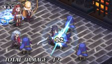 Disgaea 4 Return 09.01 (1)