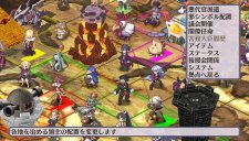 Disgaea-4-Return_28-12-2013_screenshot-17