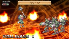 Disgaea-4-Return_28-12-2013_screenshot-1