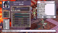 Disgaea-4-Return_28-12-2013_screenshot-22