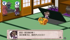 Disgaea-4-Return_28-12-2013_screenshot-23