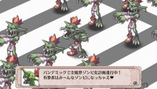 Disgaea-4-Return_28-12-2013_screenshot-25