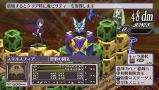 Disgaea-4-Return_28-12-2013_screenshot-33
