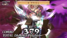 Disgaea-4-Return_28-12-2013_screenshot-7
